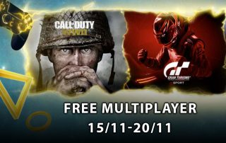 PS Plus free event3