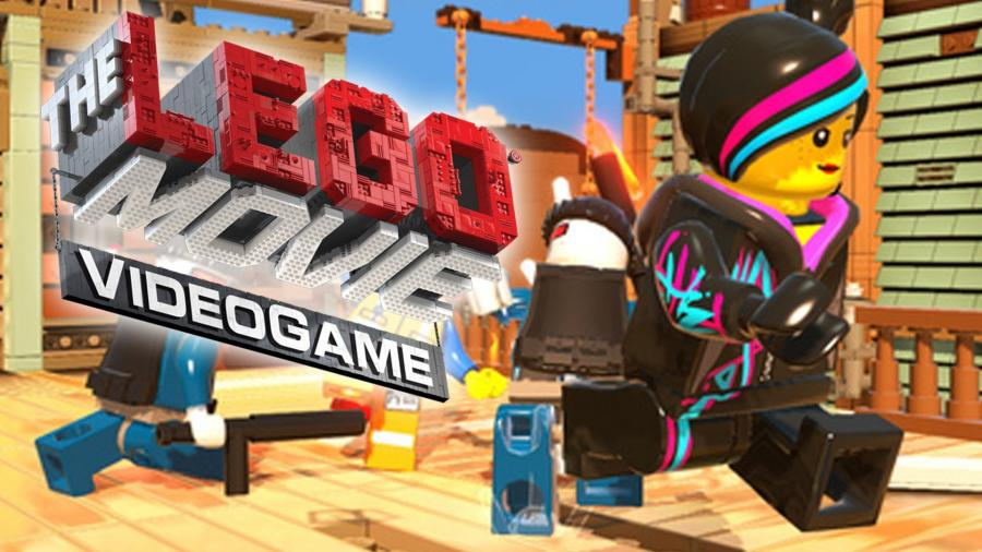 Cartoon Network - Free Games, Online Videos, Full