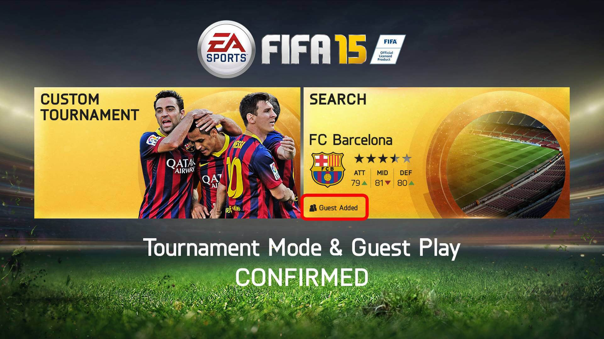 Fifa 15 bitcoins to dollars pro football betting strategies for roulette