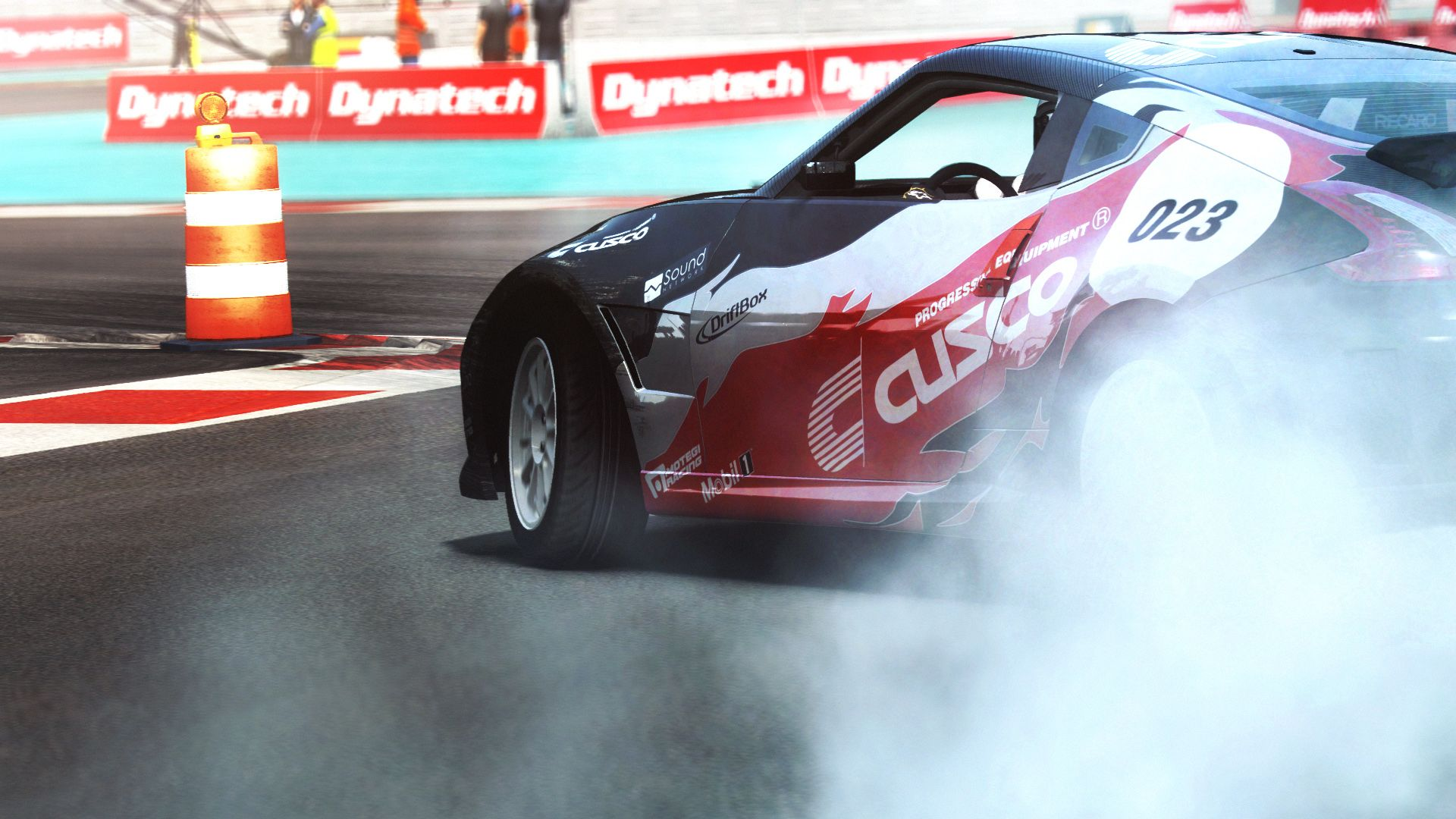 grid autosport activation key
