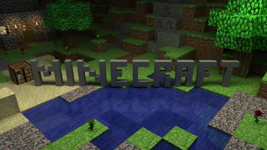 Minecraft Gift Code (PC/MAC) | Punktid