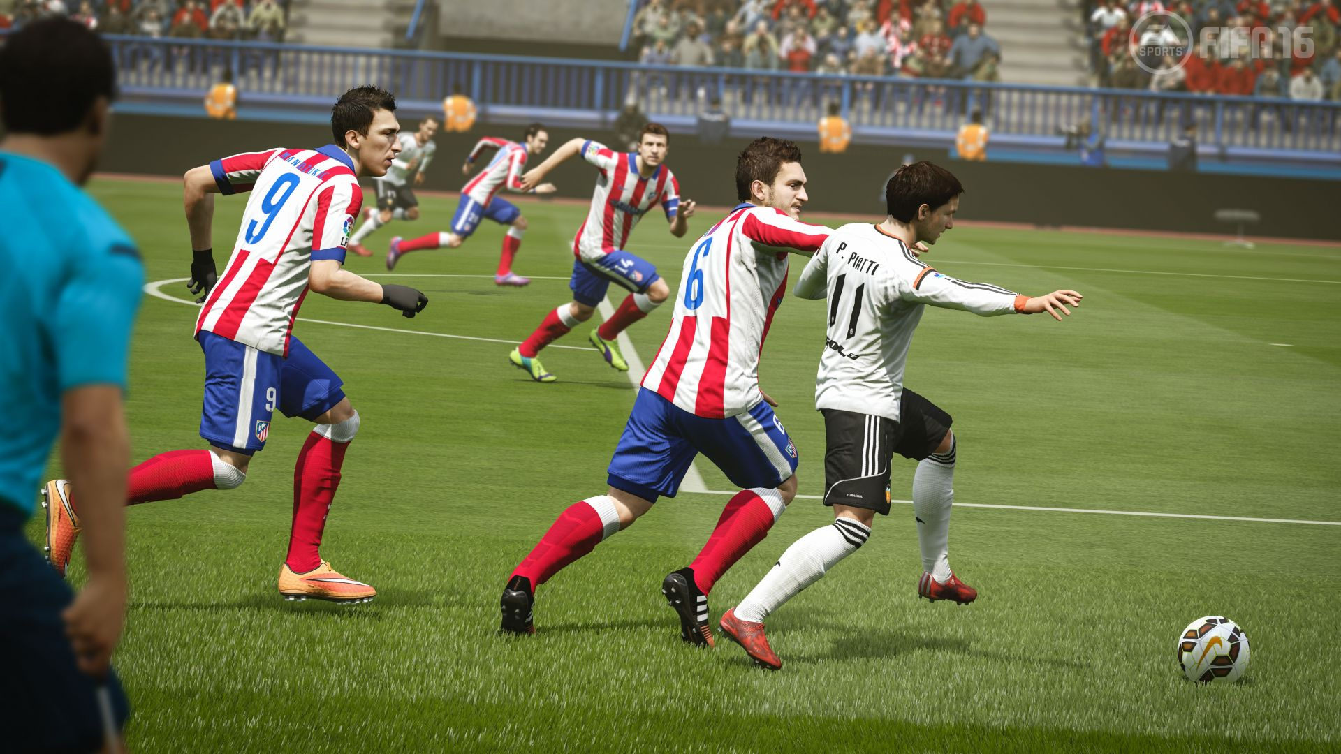 fifa 16 activation key for pc