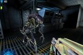 Aliens vs Predator (PC)