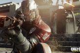 Call of duty: Infinite Warfare (PC)