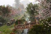 Spintires - China Adventure DLC (PC)