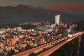 Cities Skylines - Mass Transit DLC (PC/MAC)