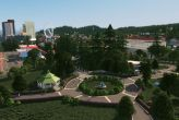 Cities Skylines - Parklife DLC (PC/MAC)