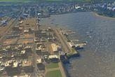 Cities Skylines - Sunset Harbor DLC (PC/MAC)