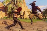 Conan Exiles - Year 2 Season Pass (PC)