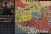 Crusader Kings III (PC/MAC)