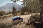 DiRT Rally (PC)
