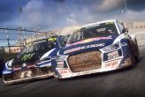 DiRT Rally 2.0 - Day One Edition (PC)