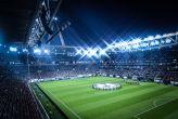 FIFA 19 (PC) 2200 FUT Points