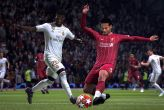 FIFA 21 - 2200 FUT Points [PS4 UK]