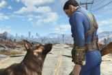 Fallout 4: Game of the Year Edition (PC)