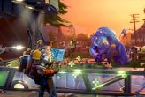Fortnite - Deluxe Founder's Pack DLC (Xbox One)
