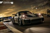 Forza Motorsport 7 (Xbox One & Win10)