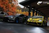 Forza Motorsport 7 (Xbox One & Win10)