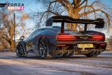 Forza Horizon 4 - Car Pass (Xbox One / Windows 10)