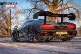 Forza Horizon 4 - Car Pass (Xbox One / Windows 10)