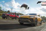 Forza Horizon 4 - Fortune Island DLC (Xbox One / Windows 10)