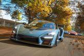 Forza Horizon 4 - VIP Membership (Xbox One / Windows 10)