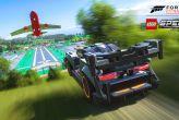 Forza Horizon 4 + LEGO Speed Champions Bundle (Xbox One / Windows 10)