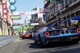 Forza Motorsport 6 - Xbox One