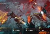 Helldivers - Digital Deluxe Edition (PC)