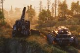 Iron Harvest (PC)
