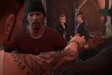 Life is Strange - Before the Storm (PC)
