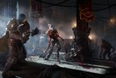 Lords of the Fallen (PC)