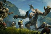 Middle-Earth: Shadow of Mordor (PC/MAC)