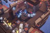 Minecraft Dungeons - Xbox One