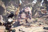 Monster Hunter World  - Iceborne (Xbox One)
