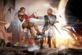 Mortal Kombat 11 - Aftermath Kollection (PC)