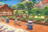 My Time At Portia (PC)