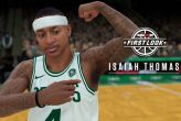 NBA 2K18 (PC)