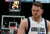NBA 2K22 (PC)