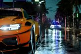Need for Speed Heat - Deluxe Edition (Xbox One)
