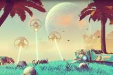 No Man's Sky (PC)