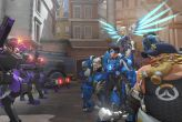 Overwatch - Game of the Year Edition (PC)