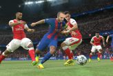 Pro Evolution Soccer 2017 - PES (PC)