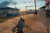 PlayerUnknown's Battlegrounds - PUBG - Xbox One