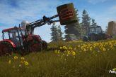 Pure Farming 2018 (PC)