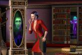 The Sims 3: Supernatural DLC (PC/MAC)