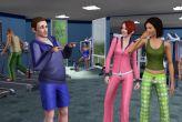 The Sims 3 (PC/MAC)