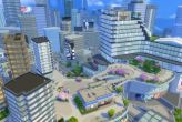 The Sims 4 City Living (PC/MAC)