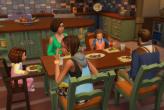 The Sims 4: Bundle Pack 5 (PC/MAC)