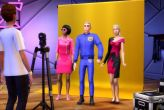 The Sims 4 - Moschino Stuff DLC (PC/MAC)